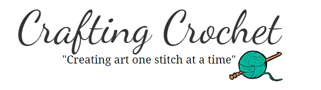 Crafting Crochet